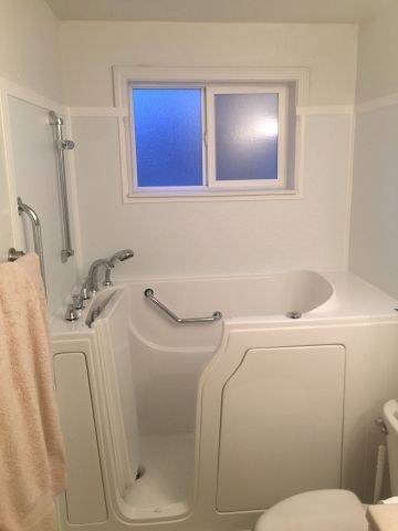 walk in bathtubs faq des moines ia