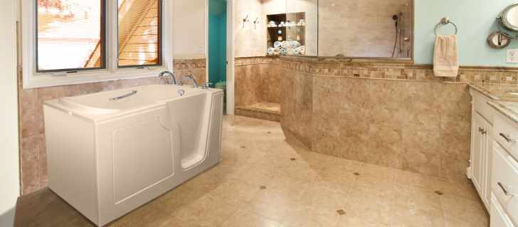 walk in bathtubs | des moines, ia | independent home products, llc